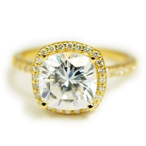Medium Crop Of Design A Ring