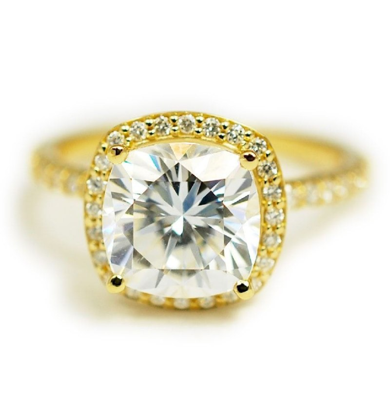Large Of Design A Ring
