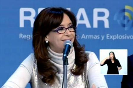 CFK Renar