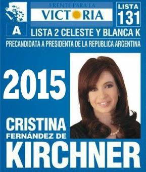 CFK-2015