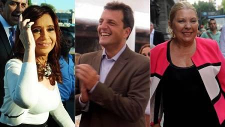 cristina-massa-carrio-campana-portena_claima20150310_0070_27