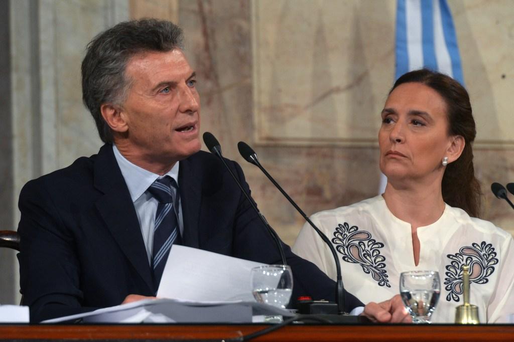 Macri_Congreso2