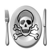 Poisonous Foods