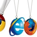 Browsers.