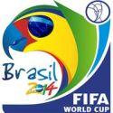 Tổng hợp kết quả World Cup 2014 bằng Excel