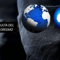 ¡2015, año del terrorismo mundial!