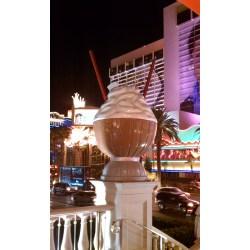 Small Crop Of Serendipity Las Vegas