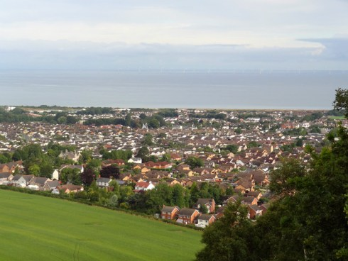 abergeleview-abovebronberll