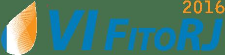 logo-horiz-peq-VI-Jornada-Fitoterapia-ABFIT-2016