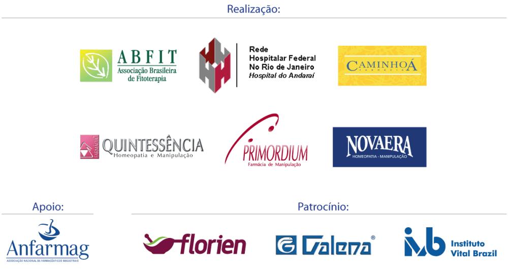 logotipos-vi-fito-rj-2016