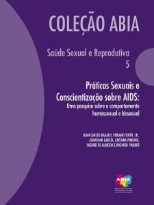 SaudeSexualReprodutiva