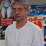 Alexandre Grangeiro