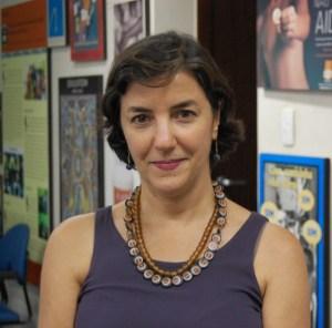 Foto Conselho 2 Simone Monteiro