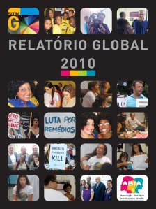 relatorioGlobal2010