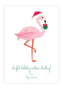Small Of Holiday Greeting Cards