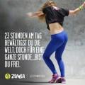 Zumba_Fitness_HP