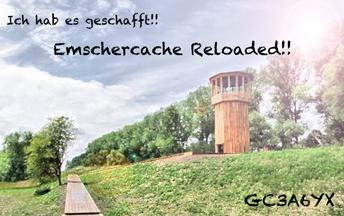 emschercachereloadedkbmj60.jpg (344×216)