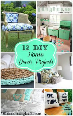 Small Of Diy Craft For Home Decor