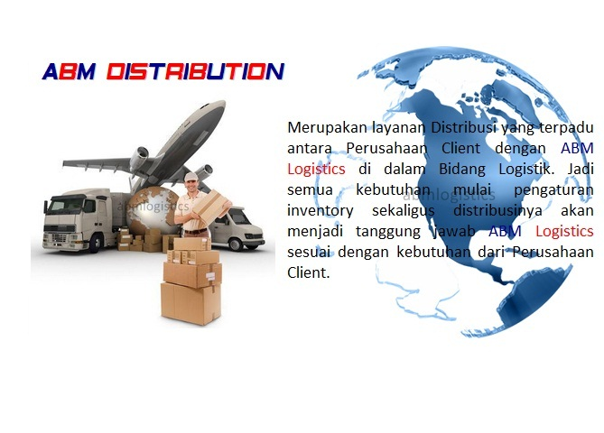 abm_logistics_warehouse_dan_distribution