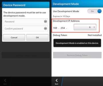 blackberry-10-devmode2
