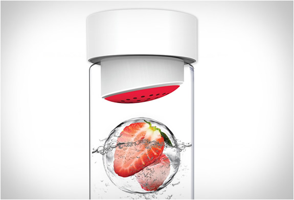 ice-ball-flavourit-2