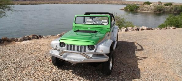 watercar-slide1
