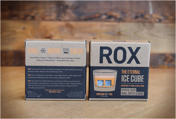 rox-the-eternal-ice-cube-5