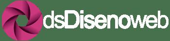 paginas web y diseño economico