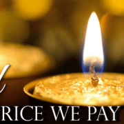 grief-is-the-price-we-pay-for-love-670x300