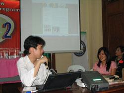 Iblog2_Mike_Abundo_025.sized.jpg