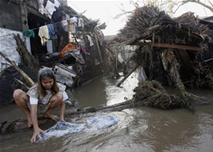 phil-typhoon.jpg