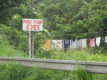 poke_your_eyes.jpg