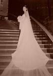 cookie_wedding_gown.jpg