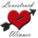 lovestruck_win.jpg