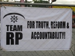 team_rp_accountability.jpg