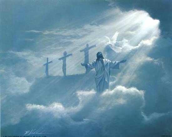 poster-jesus-resurrection