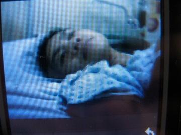 mayen_hospital2.jpg