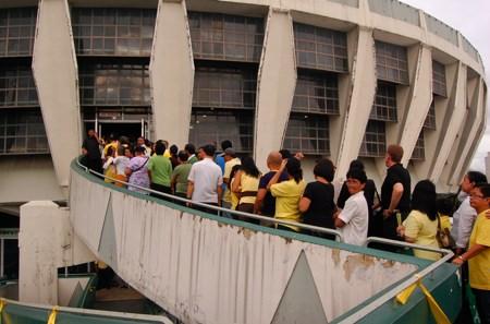 cory-aquino-crowd