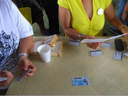 voters-registration3