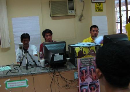 voters-registration5