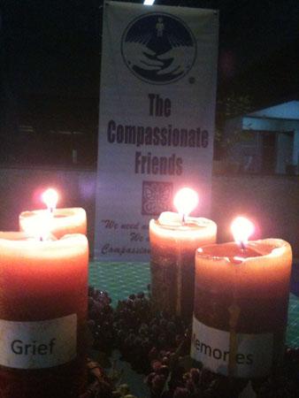 worldwide-candle-lighting