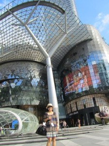 ion-orchard-singapore (2)