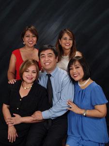 lardizabal-family1