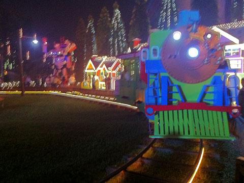 meralco-christmas-lights9