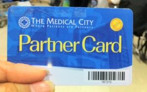 medical-city-partner-card