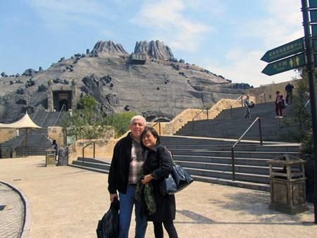 macau-tourists10
