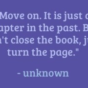 moving-on-quote