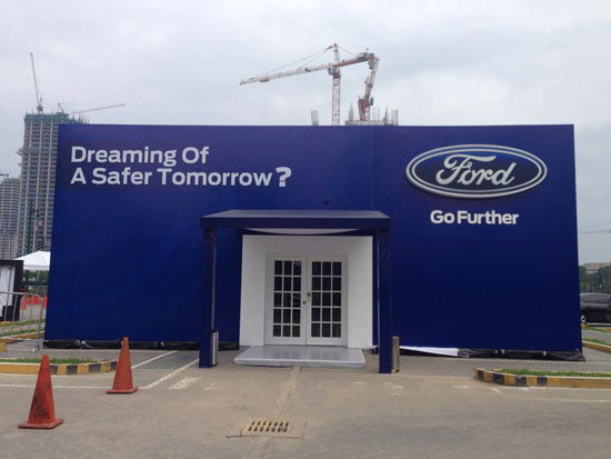 carefortomorrow-ford