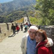 great wall of china mutianyu 3