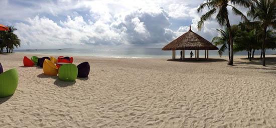 south palms resort in panglao island 3